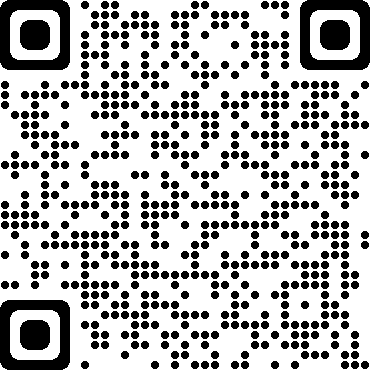 Qr codeDescription automatically generated