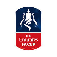 Emirates F.A. Cup Draw