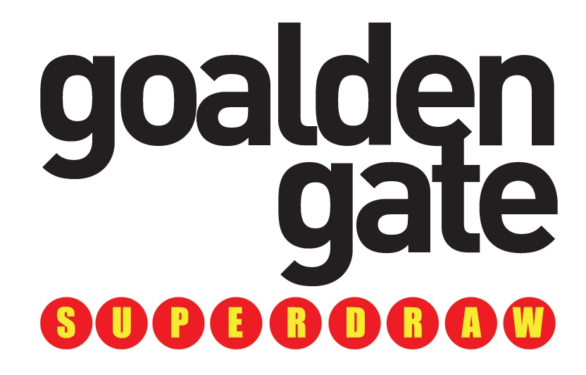 Goalden Goal Superdraw Week 25