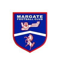 Looking Ahead to Monday - We're Down to Margate