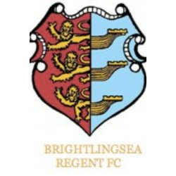 FOLKESTONE BID TO EXTEND WINNING RUN AS THEY TAKE ON PROMOTED NORTH SECTION CHAMPS REGENTS FOR THE FIRST TIME EVER