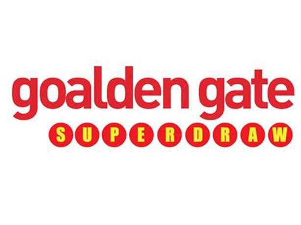 Goalden Goal Superdraw Wk 5  29/06/2020