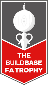 Buildbase F.A. Trophy Draw