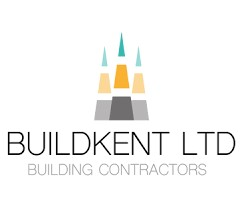 BuildKent Continue Their Ground Sponsorship