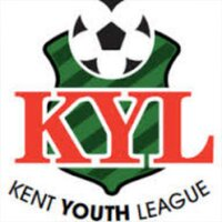 Youth Team share the points at Hollands & Blair